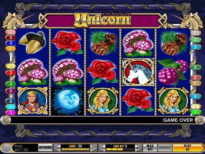 grand mondial casino log on Slot