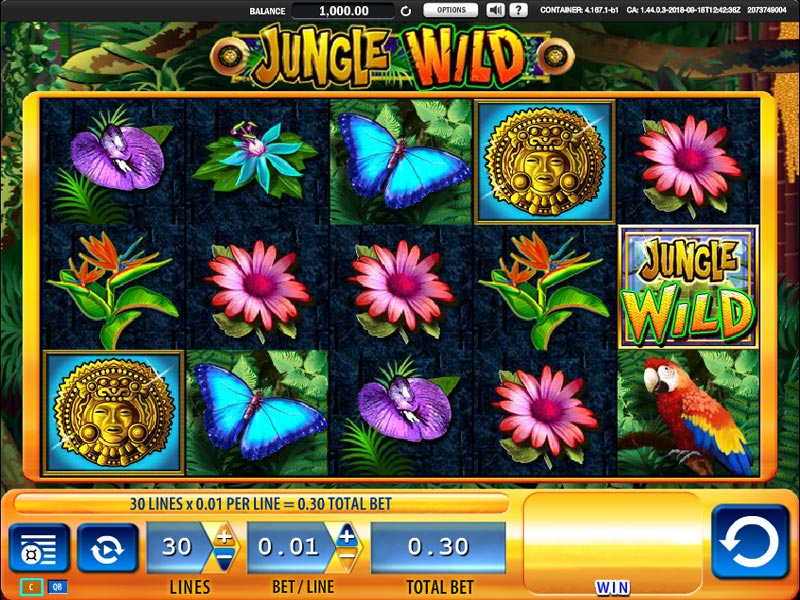 Real money play online casino games usa players