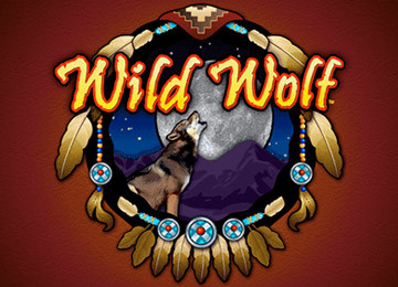 The Wild Wolf slot review