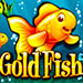 What Is so Special About Goldfish Slots?